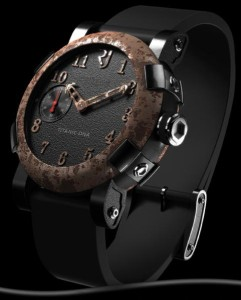 romain_jerome_titanic_watch_2