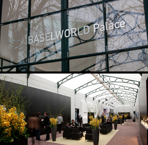 april 12 2014 baselworld 2014 highlights by martinpulli comments off