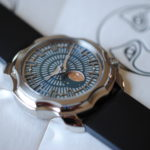 Sarpaneva Seasons Moonphase
