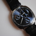 Ressence Type1² Squared