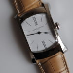 Laurent Ferrier Bridge One