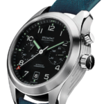Bremont Watches 2019