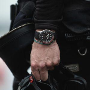 Bremont Watches 2019