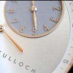 tulloch